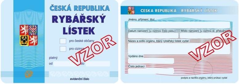 Ryb_listek