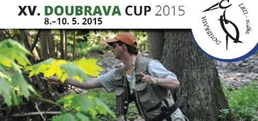 Doubravacup2015
