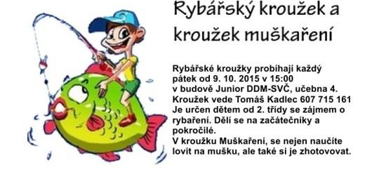 Krouzky_2015