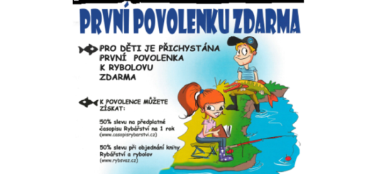 Prvni_povolenka_zdarma_nahled