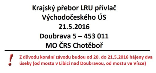 LRU_privlac_2016
