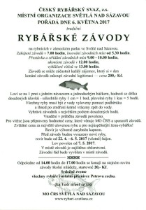 zavody20170001s