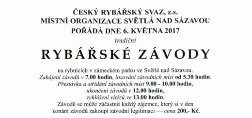 zavody20170002s
