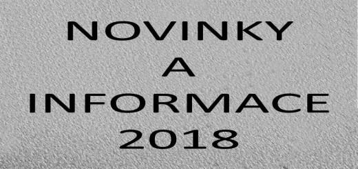 Info2018