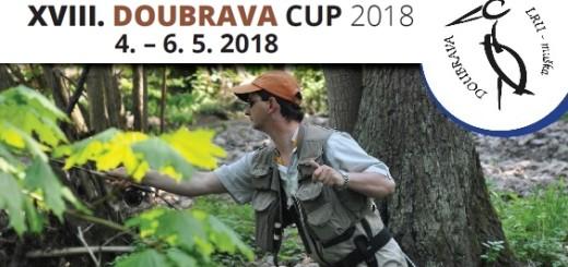 Doubravacup2018