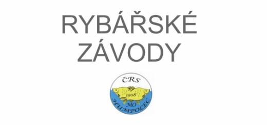 ZavodyH2018