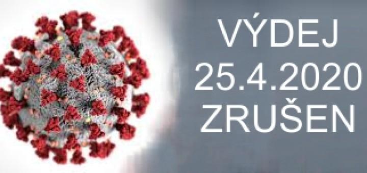 Covid_vydej_zrusen1