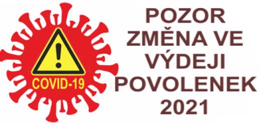 vydej2021COV
