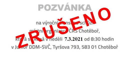 VCS2021_ZRUSENO